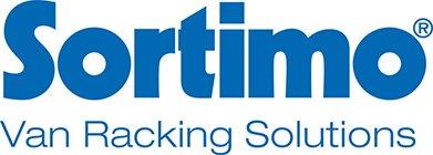 Sortimo Van Racking Nottingham - Sortimo Van Racking Derby - Sortimo Van Racking Leicester - Van Racking Nottingham - Van Racking Derby - Van Racking Leicester