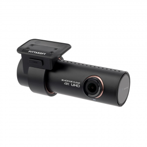 Blackvue DR900S 1CH - 4K Ultra HD Dash Cam -
