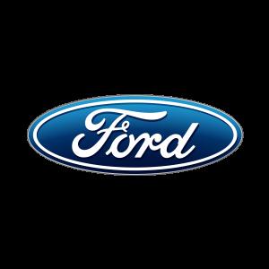 Ford Security Locks