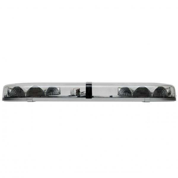 LB362AC - 3 Foot Lightbar - best lightbar nottingham - lightbar derby - lightbar leicester - van lightbar nottingham - van lightbar derby - van lightbar leicester - van lighting nottingham - van lighting derby - van lighting leicester