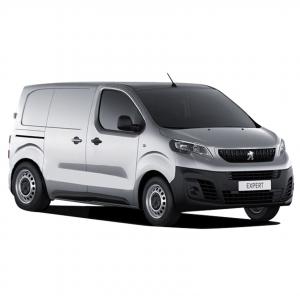 Peugeot Expert (2016>)