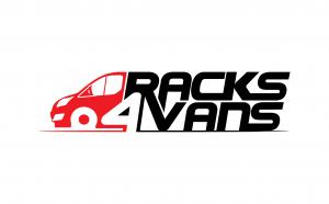 Racks4Vans
