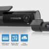 BlackVue DR750 2CH LTE 4G Dash Cam