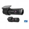 BlackVue-DR750X-2CH - Full HD 4G Dash Cam Witness Camera