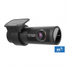 BlackVue DR900X 1CH - 4K Dash Cam Witness Camera with 4G Compatibility