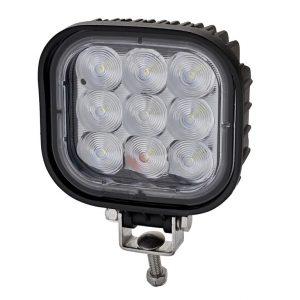 LAP22807 - 9-LED Van Worklight