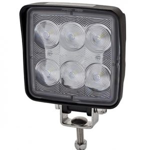 LAP22809 - 6-LED Van Worklight