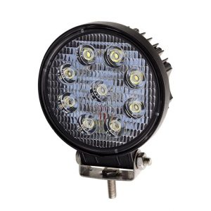 LAPR279 - 9 LED Van Worklight