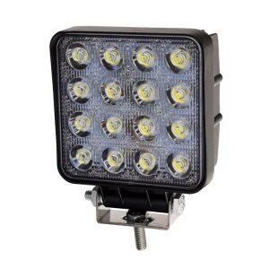 LAPS4816 - 16-LED van Worklight