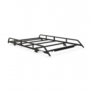 Rhino Modular Roof Rack for the Volkswagen caddy