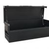 Sealey STB07 Tool Storage Box
