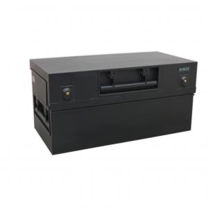 Sealey STB06 Tool Storage Box