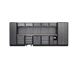 Sealey Workstations