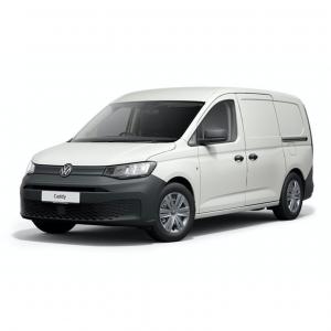 Volkswagen Caddy (2020>)